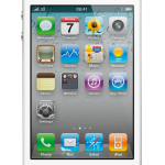 Apple: White iPhone 4 Coming Soon (Really)