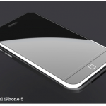 """Production Of iPhone 5 Begins in September, With """"Lite"""" Version Possible Too - Report"""