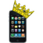 Apple Overtakes Nokia, Becomes The World's Largest Handset Vendor By Revenue