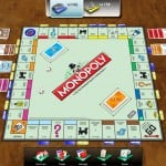 The Biggest Update To Monopoly For iPad Is More Environmentally Friendly With Perks
