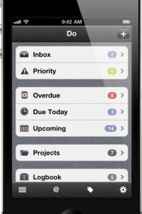 Get Things Done Quickly With Do