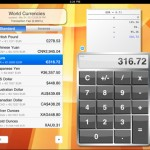 Convert Foreign Currencies with Currency+