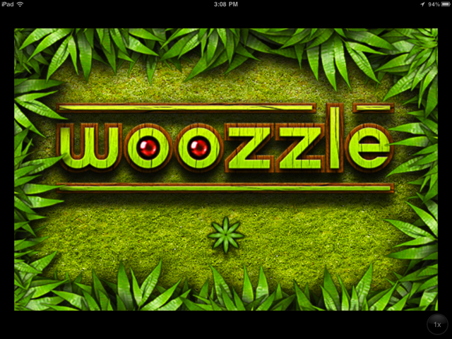 HD Update Will Make iPad Woozzle Gamers Happy