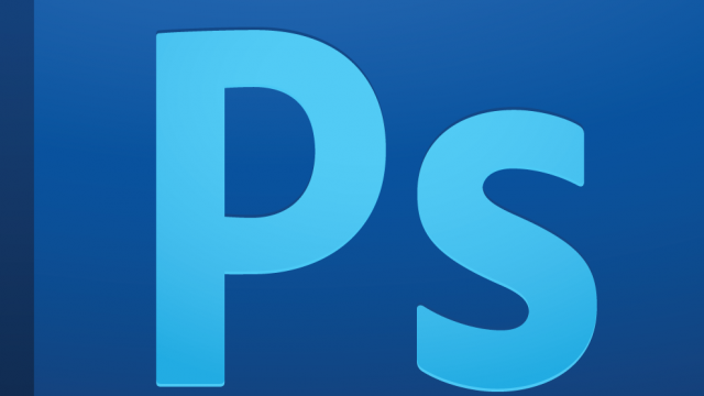 A Photoshop Remote For iOS Is Coming Soon (Video)