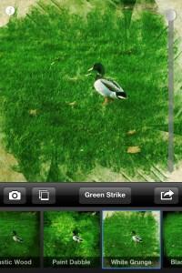 picfx by ActiveDevelopment screenshot