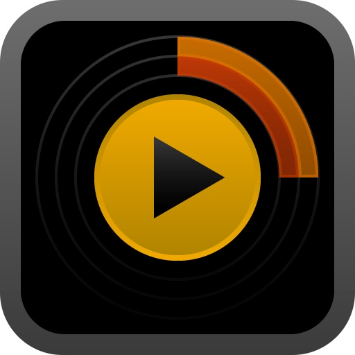 """""""Robick"""" Helps You Learn Music By Ear, Shake Up Your Boring Parties"""