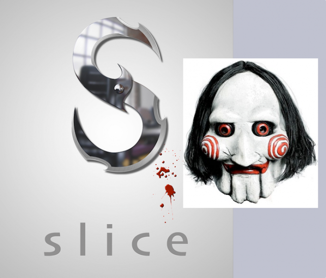 Saw Meets The iPad In The Sinister Game Called Slice HD