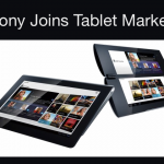 Sony Launches Two PlayStation Compatible Tablets