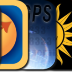New AppGuide: Sun Seeker Apps