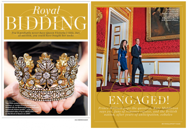 The Best Royal Wedding Apps