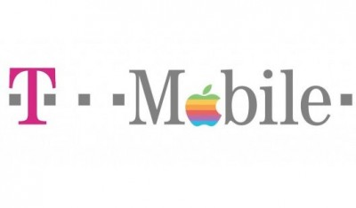 T-Mobile USA Ready To Release A5-based iPhone