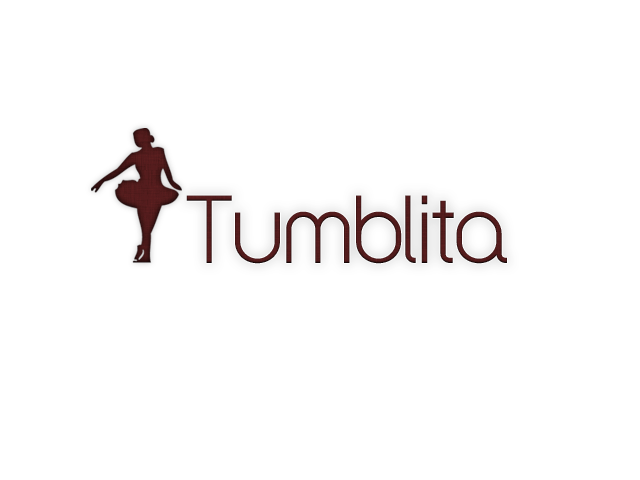 Sneak Peak: Tumblita For Mac (Video)