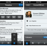 Tweetbot Twitter Client Receives First Update