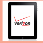 Upcoming iOS 4.3.2 Release Will Put A Smile On The Faces Of Verizon iPad 2 Customers
