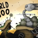World Of Goo Coming This Thursday For iPhone
