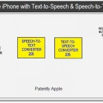 Apple Patent: Calls From Noisy Places Could Be Thing Of The Past