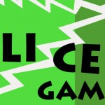 New AppList: Slicer Games