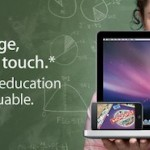 """Back To School"" Announcement Could Be Made At WWDC, Discounted iPads For Students?"