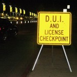 "Senators Want To Know Why Apple And Google Allow DUI ""Checkpoint"" Apps"