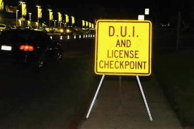 """Senators Want To Know Why Apple And Google Allow DUI """"Checkpoint"""" Apps"""