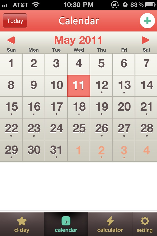 Day date calculator in Brisbane