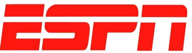 WatchESPN Updated - Now Optimized For The iPad