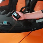 Getaround Car Rental Service Goes Live - Rent A Car Using An iPhone