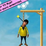 Quirky App Of The Day: Hanged Till Death