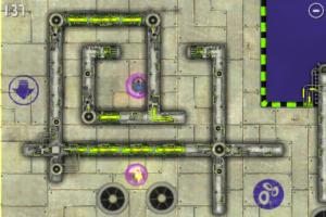 X-Rat by CYCLONELAB screenshot