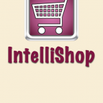 IntelliShop Makes Shopping Lists A Breeze