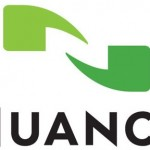 Apple Has Been In Talks With Nuance For Months: Expect To See The Proof In iOS 5