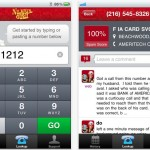 Number Guru: The Best Caller ID Service Available For The iPhone?