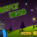 Firefly Hero: Promo Code Giveaway