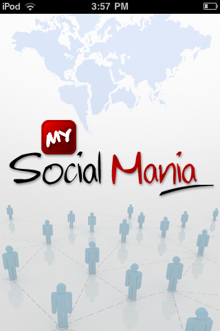 Expedite Social Networking With MySocialMania