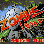 When Zombies Invade, Who Will Survive?