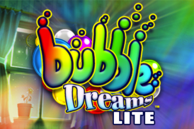 Save The Night From Bad Dreams In Bubbledreams