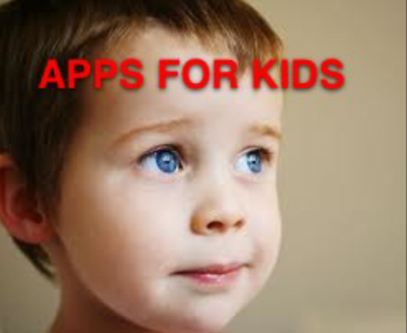 AppAdvice EXTRA: Entertaining And Educational Kids Apps