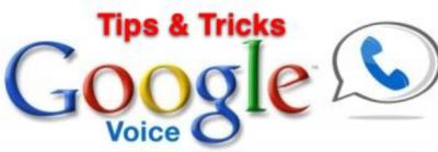 AppAdvice EXTRA: Google Voice Tips & Tricks