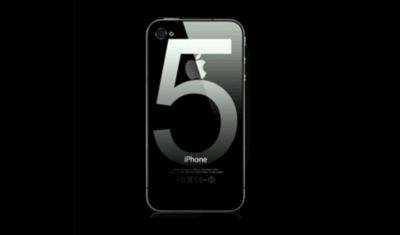 AppAdvice Daily: iPhone 5 Rumors, China Pulls The Plug On Flipboard, And A New AR.Drone App Sneak Peek