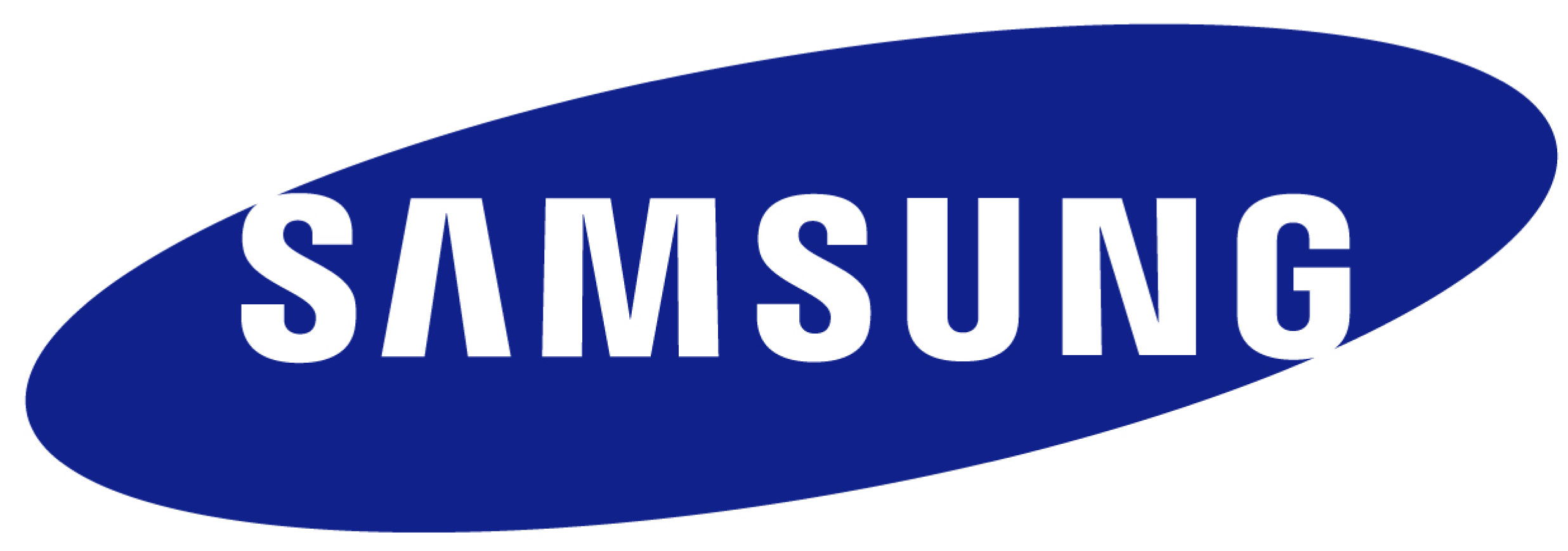Samsung's Recently Announced 10.1 Inch 2560 x 1600 Display Could Feature In The iPad 3