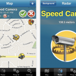 DUI Checkpoint App Gets Sales Boost From Publicity And Scrutiny