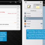 Task Management On The iPad Just Got Easier With OmniFocus 1.3