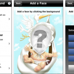 Face Up! Photos Gets Updated And Available As A Universal App