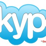 Microsoft Has Acquired Skype - But What Does This Mean For iOS? [Updated: Microsoft Confirms Deal]