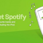 Spotify Has 1.4 Million U.S. Customers So Far