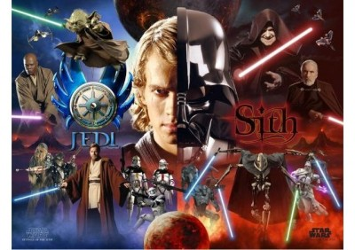 Lucasfilm & Random House To Make Over 100 Star Wars E-Books Available Soon!