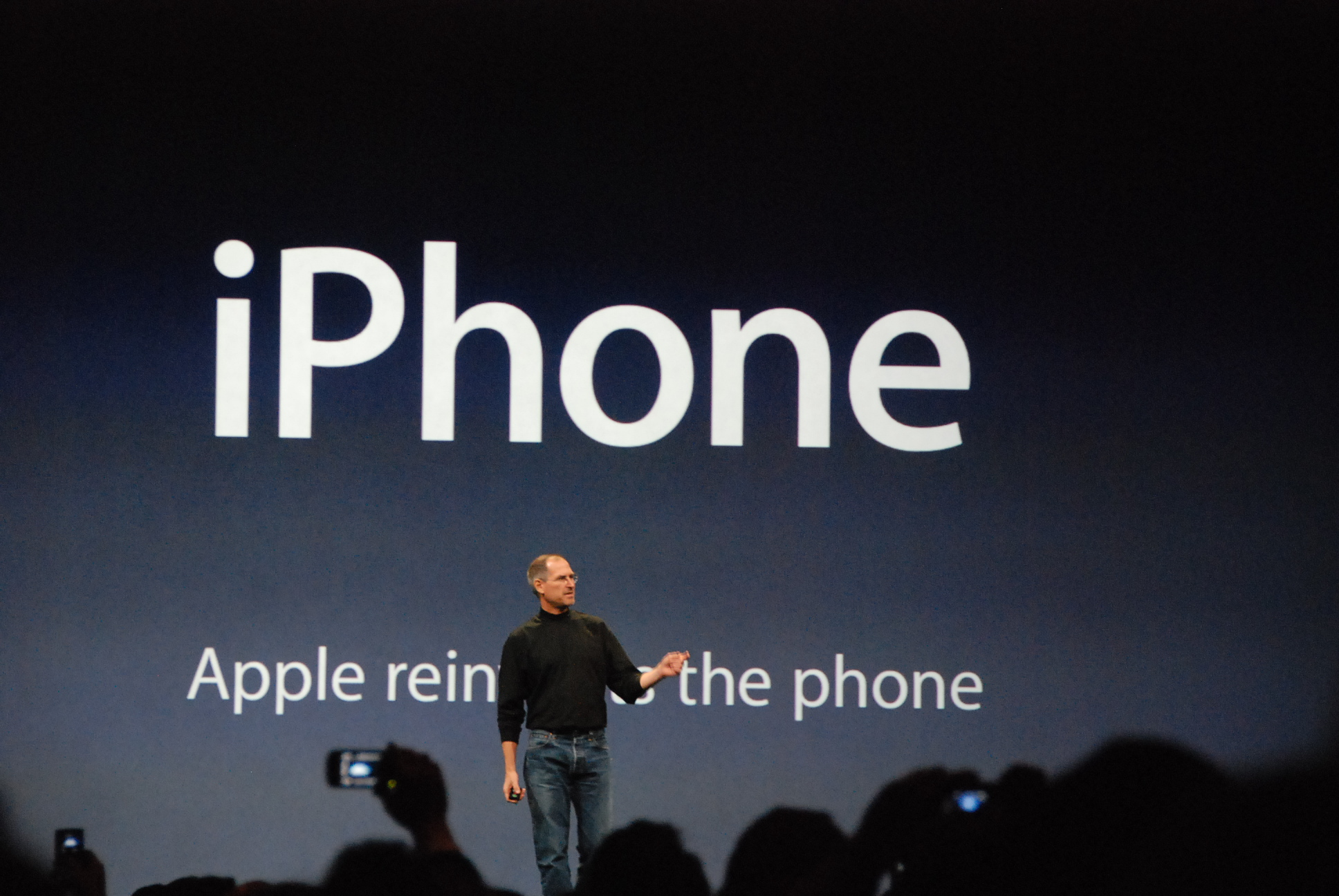 AT&T Confirms iPhone 5 Delay, Or Did They?