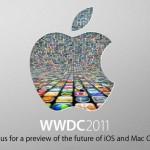 Apple Announces iCloud, iOS 5 & Steve Jobs At Next Week's Keynote