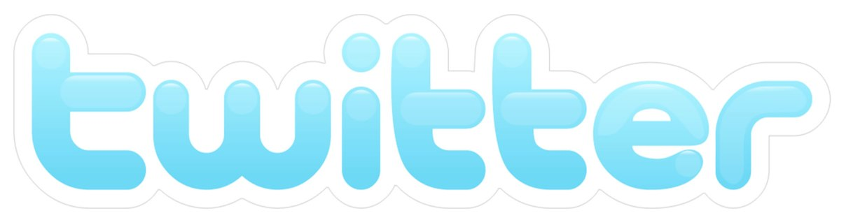It's Official: Twitter Acquires TweetDeck - But What About The Apps?
