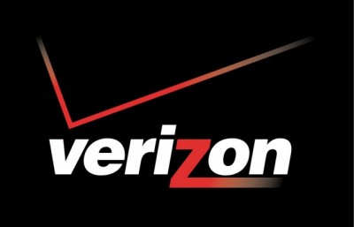 Verizon CFO: World iPhone Coming, But Maybe Not On 4G LTE